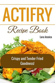 Fail better why baseball matters download the ebook httpwww actifry recipe book crispy and tender fried goodness download the ebook http forumfinder Images