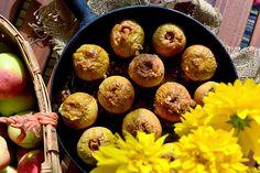 Uuniomenat kotoa tuoduista omenista Kaneli, A Food, Muffin, Breakfast, Morning Coffee, Muffins, Cupcakes
