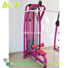 """Our factory always adheres to the concept of """"Professional Technology, High Quality, Best Service"""". Any inquiries, feel free to let us know.  Skype: emily.kelly0729  Email: alina_mndfitness @163.com Phone/Whatsapp/Wechat/ :0086  13305448056     Youtube Vedio:MND  https://youtu.be/KiuTdbnAwn8 Treadmill: https://youtu.be/jYKDibaoWpM Laser Cutting:  https://youtu.be/LF-nZHMJhiM Fitness Bike: https://youtu.be/EYOLdD5hwpQ Website: www.mnd888.en.alibaba.com"""