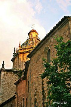 _ Turyclick Granada _: Realejo