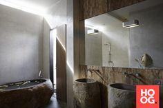 Hammam Badkamer Ideeen : Oosterse badkamer tegels mooie je badkamer in echte hammam stijl