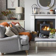 Image result for scottish inspired bedroom