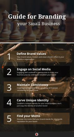 Do you know why branding services are important for a small business? Here is how to initiate branding for your small business-RedAlkemi Business Branding, Business Marketing, Social Media Marketing, Business Infographics, Marketing Plan, Affiliate Marketing, Online Marketing, Marketing Digital, Web Design