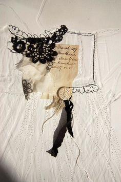 Memento Mori - Mandy Pattullo