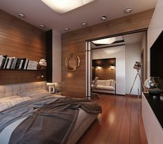 travel style bedroom decoration Travel Inspired Bedroom Designs Are Sophisticated and Elegant