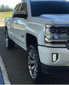 Lowered Trucks, Gm Trucks, Diesel Trucks, Cool Trucks, Pickup Trucks, Truck Rims, Jeep Truck, Can Am, Range Rover
