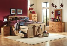 Full Bed With Storage, Under Bed Storage, Twin Captains Bed, Bed With Underbed, Bookcase Bed, Modern Murphy Beds, Murphy Bed Plans, Kids Bunk Beds, Headboard And Footboard