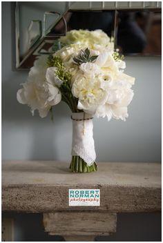 Ct-wedding-the-inn-at-longshore-westport-Delamar-hotel-southport