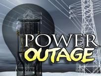 What to do BEFORE the Power Goes Out:
