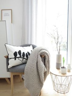 cheap winter decor ideas for your apartment awesome cheap winter decor ideas for your apartment make your own winter wonderland with these winter balcony