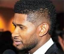 10 best images about hair on Pinterest | Short hair for men, Men's