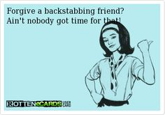 56 best rotten sassy ecards images funniest quotes funny rh pinterest com