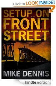 #Crime #Thriller #iLoveEbooks #Free #Book #Download for #Kindle