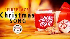 Christmas Songs Jazz & Bossa Nove Arrange - Relaxing Cafe Music - 24/7 L...