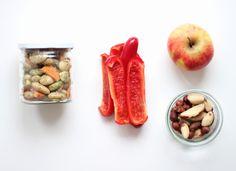 » 10 veganske madpakker emma slebsager