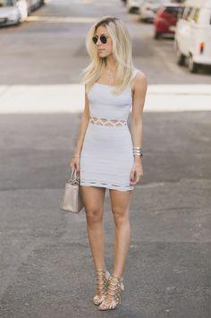 look-vestido-bandage