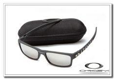 grosir Oakley kacamata currency A07