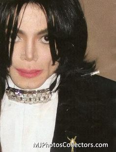 Uomo Vogue 2007 photoshoot - Michael Jackson Photo (35593473) - Fanpop