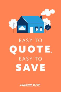 Try HomeQuote Explorer to compare home insurance rates and save. Woodworking Fur… Try HomeQuote Explorer to compare home insurance rates and save. Dining Room Decor On A Budget, Umbrella Insurance, Business Office Decor, Rustic Wood Decor, Business Credit Cards, Sell Your House Fast, Tarot Readers, Psychic Readings, Home Insurance