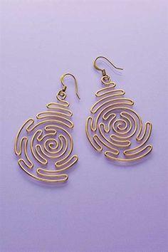 Jewelry Earrings #JewelryEarrings