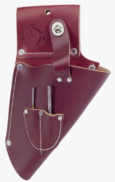 Amazon.com: Occidental Leather 5066 Cordless Drill Holster: Home Improvement