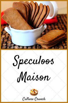 Sweet Recipes, Vegan Recipes, Cooking Recipes, Macarons, Vegan Fast Food, Cooking Cookies, Galletas Cookies, Tasty, Yummy Food
