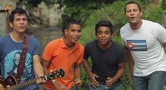 New Cuban Cinema series. Habanastation playing 10/8 at 7 pm