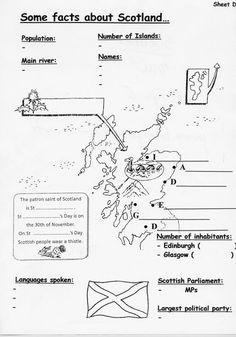 2D_Scotland640.jpg (640×916)