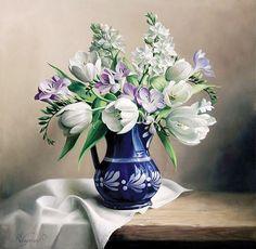 pieter wagemans paintings - Google'da Ara