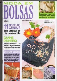 BOLSOS - mariana heredia - Picasa Web Albums