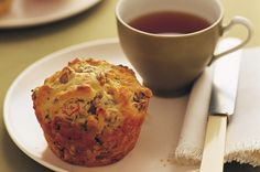 /files/images/mod/Cheese-Bacon-Breakfast-Muffins_1302281215.jpg