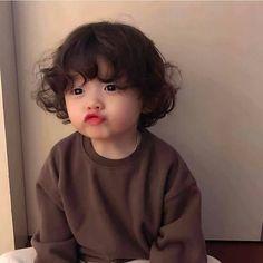 Our Son Taekook - 22 - Wattpad Cute Asian Babies, Korean Babies, Asian Kids, Cute Babies, So Cute Baby, Cute Kids, Cute Baby Pictures, Baby Photos, Little Babies