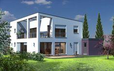 Rubin 212 - Edelsteinhaus