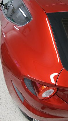 Ferrari FF Car Detailing, Ferrari, Vehicles, Rolling Stock, Vehicle