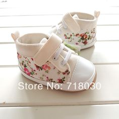 New spring Autumn brand baby casual shoes first walkers prewalker boys girls kids shoes&sneakers shoes toddler for girls 8916