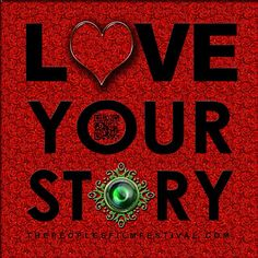 Love your story today.