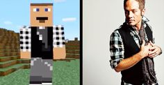 TobyMac Hit Gets MINECRAFT Remix - And It's AWESOME! - Music Videos  http://www.godtube.com/watch/?v=W6WKGGNX