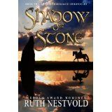 Shadow of Stone (The Pendragon Chronicles) (Kindle Edition)By Ruth Nestvold