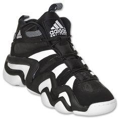 sports shoes af03a acc6c adidas Crazy 8 Men s Basketball Shoe Zapatillas, Zapatos Deportivos, Tenis,  Deportes, Adidas