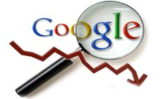 Google Penalty Recovery by Legendary SEO Get a detailed report and instructions how to get out of your Penalty @ http://legendary-seo.de  http://www.leds24.com/LED-Kerzenlampe