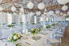Day time wedding function in the Bona Dea Private Estate ballroom. Perfect Wedding, Dream Wedding, Wedding Venues, Ballroom Wedding, Wedding Function, Wedding Table, Wedding Planning, Pink Book, Table Settings