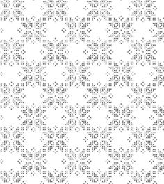 Printable Wrapping Paper, Printable Scrapbook Paper, Paper Dolls Printable, Digital Scrapbook Paper, Lego Christmas, Paper Architecture, Dot Art Painting, Paper Houses, Paper Decorations