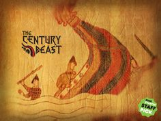 The Mysterious Package Company Presents: The Century Beast project video thumbnail