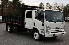 172 Best Isuzu Trucks,Pickups,SUVs&Etc Medium,HeavyDuty OldiesGoods