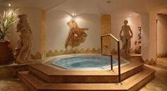 Hotel Gotthard-Zeit - 4 Star #Hotel - $301 - #Hotels #Austria #Obergurgl http://www.justigo.co.uk/hotels/austria/obergurgl/gotthard-zeit_41431.html