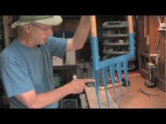 Lawn Restoration, Tools, Instruments