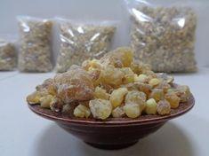 20G//50G NATURAL Organic Frankincense Resin Boswellia Sacra eatable Wholesale Hot