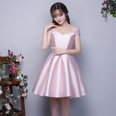 Cheap prom dresses, Buy Quality prom dresses plus directly from China party prom dress Suppliers: Sexy V-neck Prom Dresses with Bow 2017 New Plus Size Customized Cheap Mini Party Prom Dress Satin Short Elegant Formal Gown V Neck Prom Dresses, Elegant Prom Dresses, Prom Dresses 2017, Plus Size Prom Dresses, Ball Gown Dresses, Prom Party Dresses, Short Dresses, Bridesmaid Dresses, Quinceanera Dama Dresses