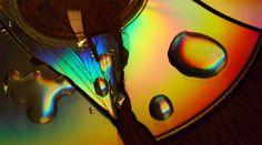 Couper les CD en toute sécurité
