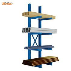 Steel Storage Rack, Lumber Storage, Steel Racks, Cantilever Racks, Tool Rack, Powder Coat Colors, Ral Colours, Rack Shelf, Steel Structure
